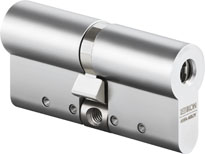 Abloy Protect 2