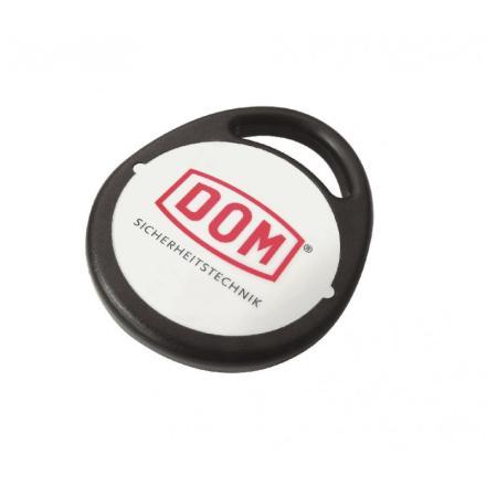 DOM TapKey RFID Standard Tac