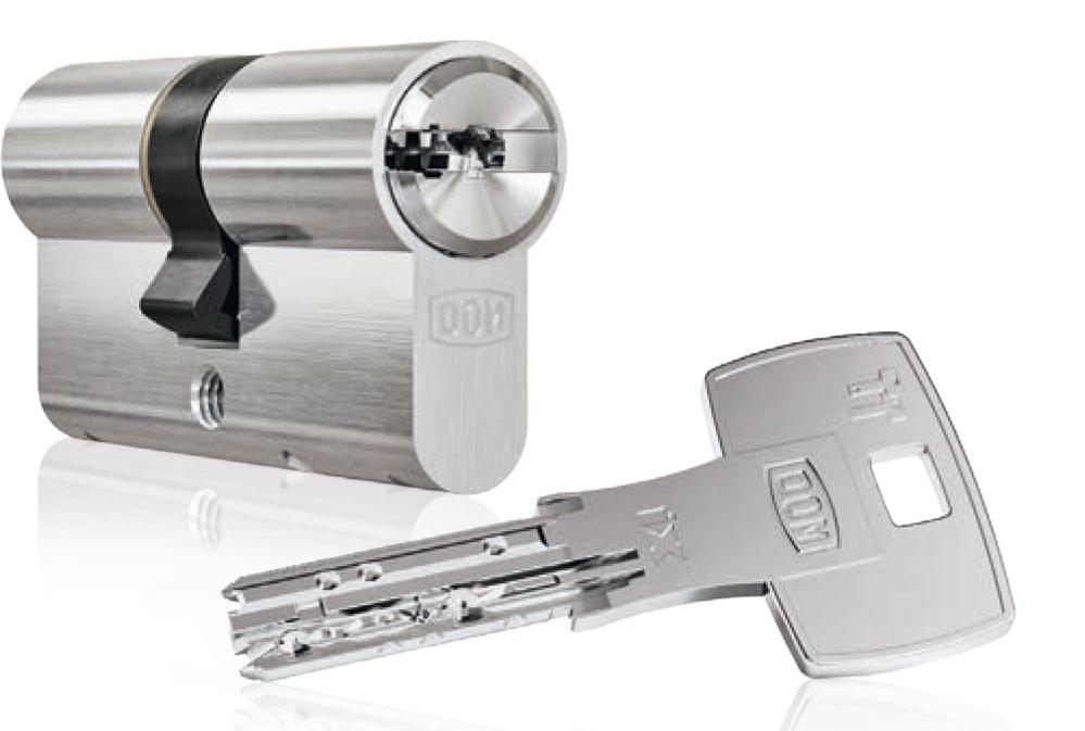 NEU ORIGINAL MIELE 5070030 1 x  Mikroschalter für CVA645 CVA640 CVA620